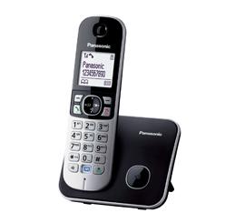 Panasonic KX TG6811JTB