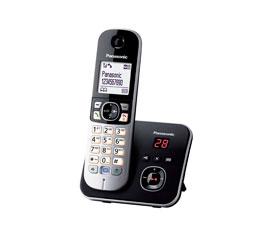 Panasonic KX-TG6821JTB