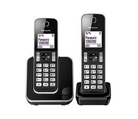 Panasonic KXTGD312