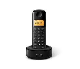 Philips D1301WA