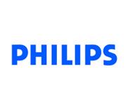 cordless Philips