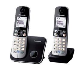 telefono cordless prezzi e offerte