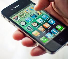 telefono senza fili o cellulare